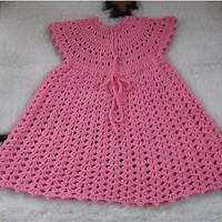 e25cdd639915 Návody...háčkování a pletení   Zboží prodejce tvořivé ruce1