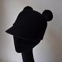 c6d2229d6b1 Hledání zboží  čepice s ušima   Zboží