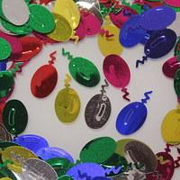 eac89022364c 23864 Flitry nafukovací balónky pokov mix
