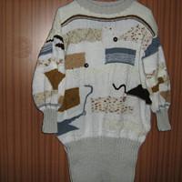 Zboží prodejce Zdena-pletení   Zboží  a03b8d50f6