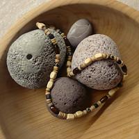 Hledání zboží  dřevěný pánský náhrdelník   Zboží  a0f5d4010d2