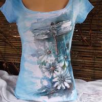 3d8540e920e Prodané zboží od Kristýnek