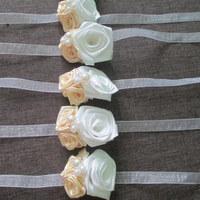 Hledání zboží  květinový náramek   Zboží  5c5d3993a0