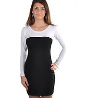 Hledání zboží  elastické černobílé   Zboží  884a83d1e1