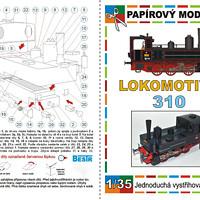 d7d58dd3a49 Hledání zboží  lokomotiva   Pro děti