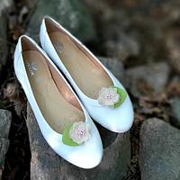 465650a1454 Hledání zboží: svatební boty / Zboží | Fler.cz