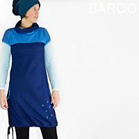 Hledání zboží  šaty s rolákem   Zboží  edaab6070ec