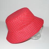 dětské kloboučky   Zboží prodejce JjajaH  c676401932