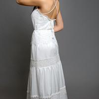8c1d6ed6bce7 Svatební šaty   Zboží prodejce Dyona