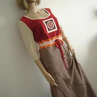 d78c3c034855 Hledání zboží  šaty empírový střih s   Zboží