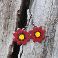 Hledání zboží  polní květy   Zboží  2bdd9ecc90