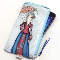 10c294ce7716 Hledání zboží  deštníkem   Zboží