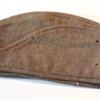 Vojenská lodička československá – čepice Kras   Zboží prodejce ARTIFICUM  ddeecbbb1c