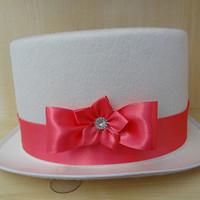 Hledání zboží  svatební klobouček   Zboží  f7c3fea663