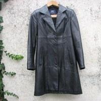 Hledání zboží  retro kabát   Zboží  cedad4abb7