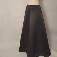 22223c49c615 Plesové sukně topy na míru   Zboží prodejce Dmaniia