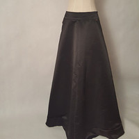 da2a4bc1a2ad Plesové sukně topy na míru   Zboží prodejce Dmaniia