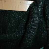 4eb616c1c6f8 flauš na kabáty · Svět látek · O+. 1.48 €.