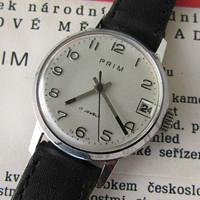 9029a41ae HODNKY PRIM / Zboží prodejce Primprim | Fler.cz