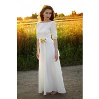 Svatební šaty   Zboží prodejce Mia Bella  f49536b940