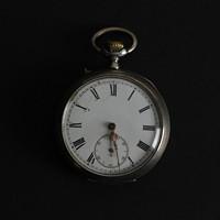 65681f366e4 starožitné kapesní hodinky