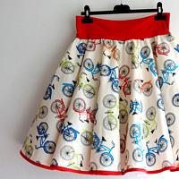 2e07745b1f17 kolová kolová sukně aneb pro.