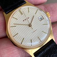 0a4a2657d Legendární hodinky PRIM