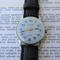 eabe7e50bc4 hodinky prim