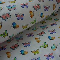 4660b96252a2 metráž - barevní motýlci - šíře.