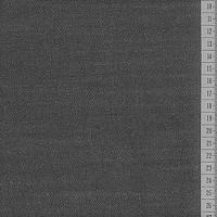 6f6b32ba292e černá džínovina - kus