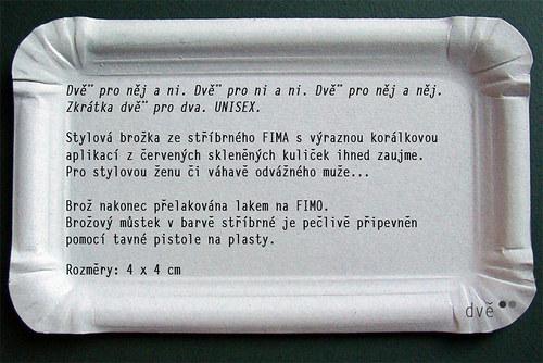 Koulování pro drsňáky /stříbrně/