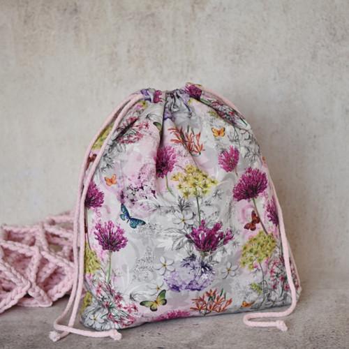 Lo-la bag M (1)