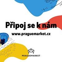 Praguemarket /1/ JARO
