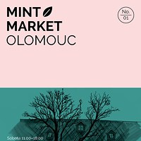 MINT Market Olomouc