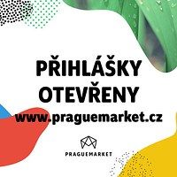 Praguemarket /12/ PODZIM