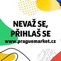 Praguemarket /13/ ZIMA