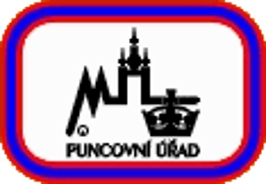 Logo Puncovní úřad - signatáři
