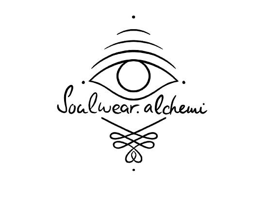 soulwear.alchemi