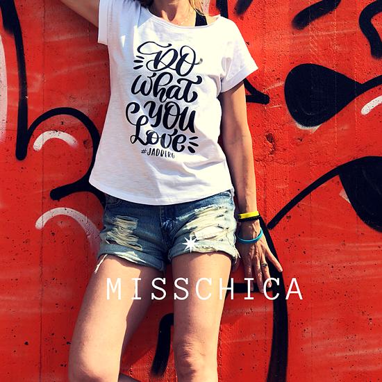 Misschica1