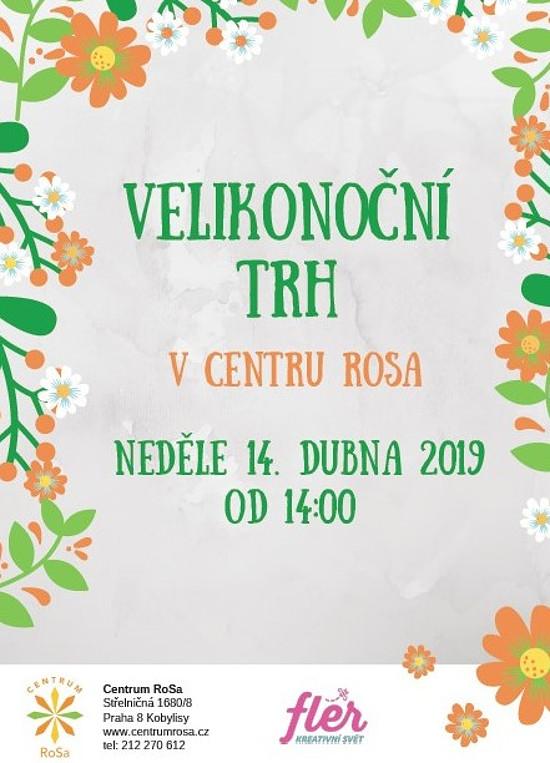 Přijďte nás pozdravit již tuto neděli- Praha :-)