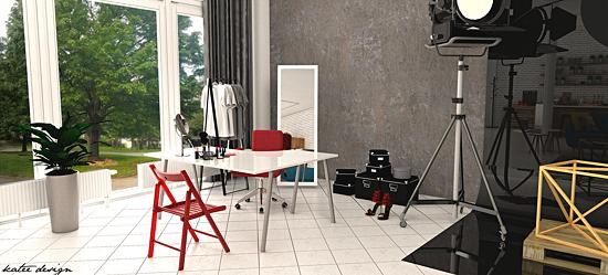 Katee design - atelier