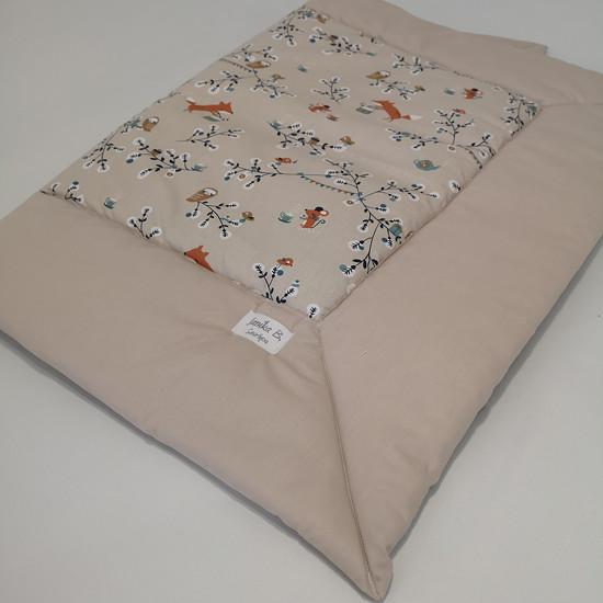 deka pro miminko