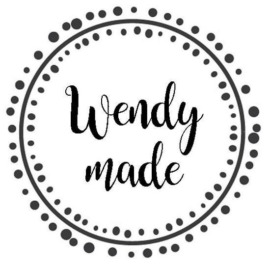 Wendymade