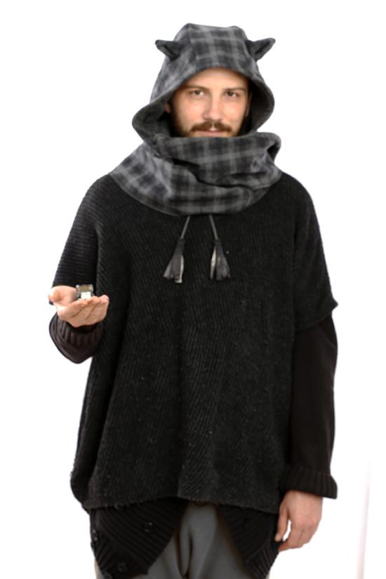 valevska czech fashion pro muže