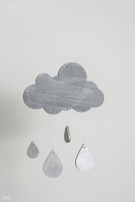 mrak prší jaa-ty