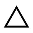 Symbol bělení