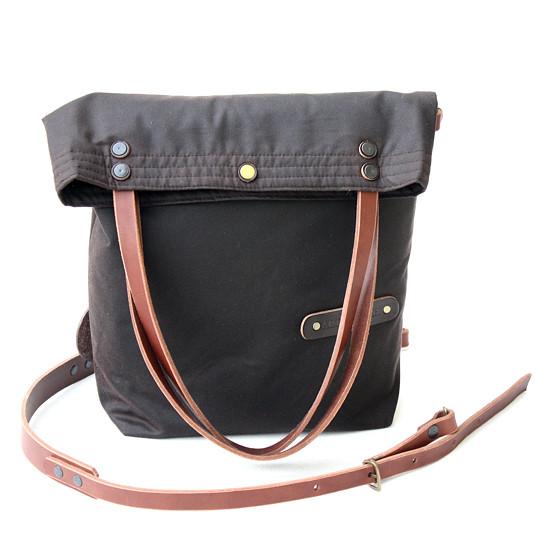 dámská designová taška MARILYN