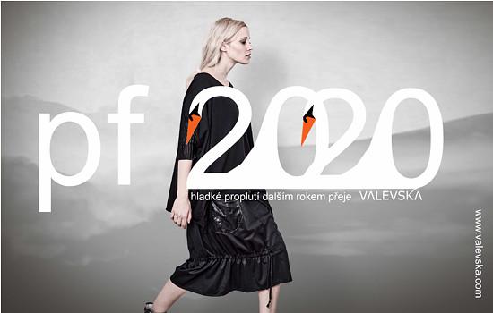 valevska fashion collection