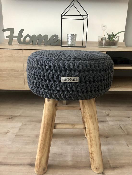 Designová stolička