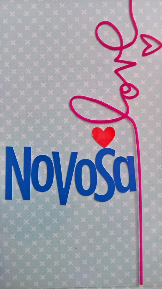 NoVoSa